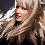 4 odlična lijeka za suhu kosu