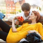 6 stvari koje mogu biti pogubne po vašu vezu