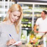 5 načina da potrošite manje novca u kupovini
