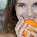 Hrana koja ubrzava metabolizam