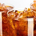 Zdravstveni problemi koje izazivaju gazirana pića