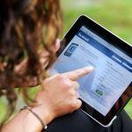 4 pitanja koja se trebate zapitati prije nego objavite status na facebook-u