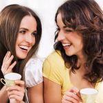 5 znakova da trebate okončati prijateljstvo