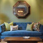 Izaberite pravu kombinaciju boja za vaš dom