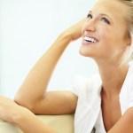 5 stvari koje bi svaka žena trebala raditi češće