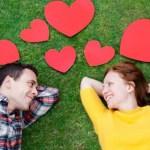 5 čudnih načina na koje ljubav utiče na vaše tijelo