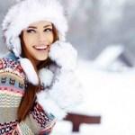Sačuvajte lice ove zime uz domaću hidratantnu masku od meda