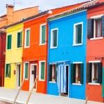 Feng shui: 6 boja bez kojih vaša kuća ne bi bila dom