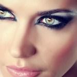 Kako da savršeno našminkate oči bez obzira na njihov oblik