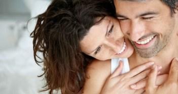 10 stvari koje zrele žene ne rade u vezama