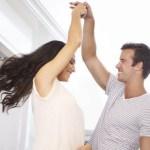 10 stvari koje nikada ne trebate reći parovima bez djece