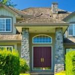Tajna idiličnog doma: 4 feng shui greške koje trebate izbjegavati