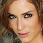 Spušteni kapci: 4 trika vrhunskih šminkera za ljepši i svježiji izgled očiju