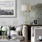 Uređenje doma: 8 načina da neutralne boje izgledaju moderno