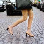 5 navika žena koje nikad ne kasne