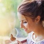 5 stvari zbog kojih se nikada ne trebate izvinjavati
