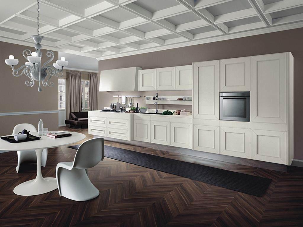 kitchen cabinet contemporary kitchen cabinets contemporary kitchen cabinets design ideas in white
