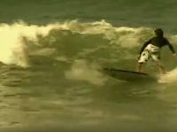 Shine Surfboards - Mini Simmons