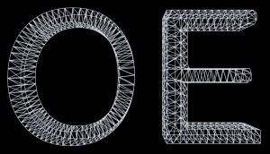 Wireframe-OE-(0;00;00;00)