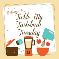 Welcome to Tickle My Tastebuds