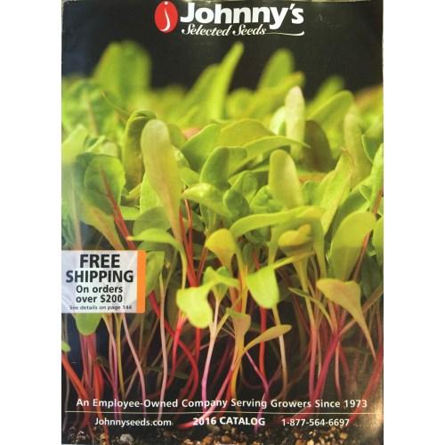 Medium Crop Of Burgess Seed And Plant
