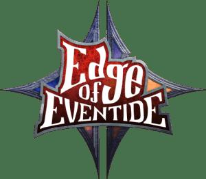 e0e_logo_mix_small