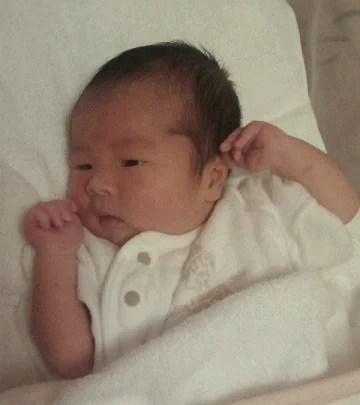 六甲道駅2分で不妊,うつ,耳鳴り解消!神戸のミントはり灸院|鍼灸-かわいい!赤ちゃん