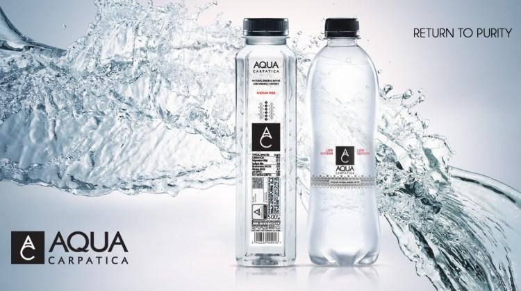 AQUA Review