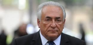 Présidentielle de 2017 : Dominique Strauss-Kahn peut-il sauver la gauche ?