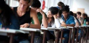 Ile-de-France: Les étudiants en médecine tirés au sort?