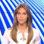 """Ophélie Meunier rejoint M6 pour présenter """"Zone Interdite"""""""