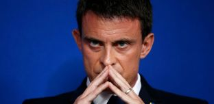 Manuel Valls : Pris en flagrant délit de contradiction, il tente une explication