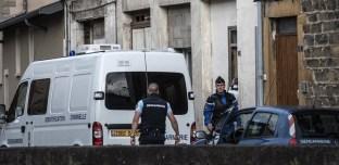 Alerte enlèvement: Placé en garde à vue, le père avoue avoir tué son ex épouse