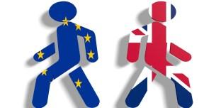 Brexit: Une pétition signée par plus d'un million de Britanniques pour un second référendum