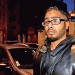 L'ADN de Jawad Bendaoud découvert sur une ceinture explosive