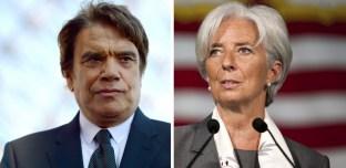 Affaire Crédit Lyonnais-Bernard Tapie: Christine Lagarde sera jugée devant la Cour de justice de la République