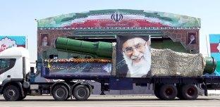 Le rapport de l'ONU a révélé le visage réel du régime iranien