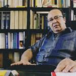 Terrorisme: Vers l'anonymat des auteurs d'actes meurtriers?