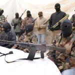"""Un groupe nationaliste corse menace les """"islamistes radicaux"""" de Daesh"""