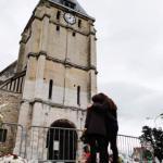 Attentat de Saint-Etienne-du-Rouvray : Une mère de l'un des terroristes se confie