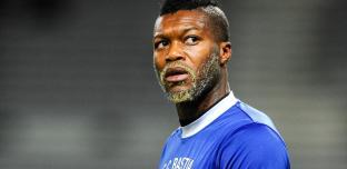 Djibril Cissé bientôt de retour en Ligue 1?