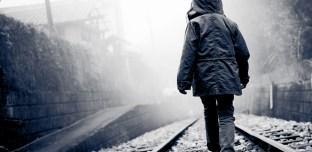 Pas-de-Calais: Une mère part faire la fête et laisse son enfant enfermé dehors