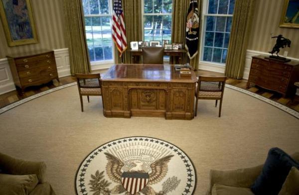 Trump recevra Mitt Romney, envisagé comme secrétaire d'État