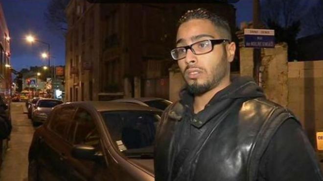 Les traces ADN qui pourraient faire basculer le procès — Jawad Bendaoud
