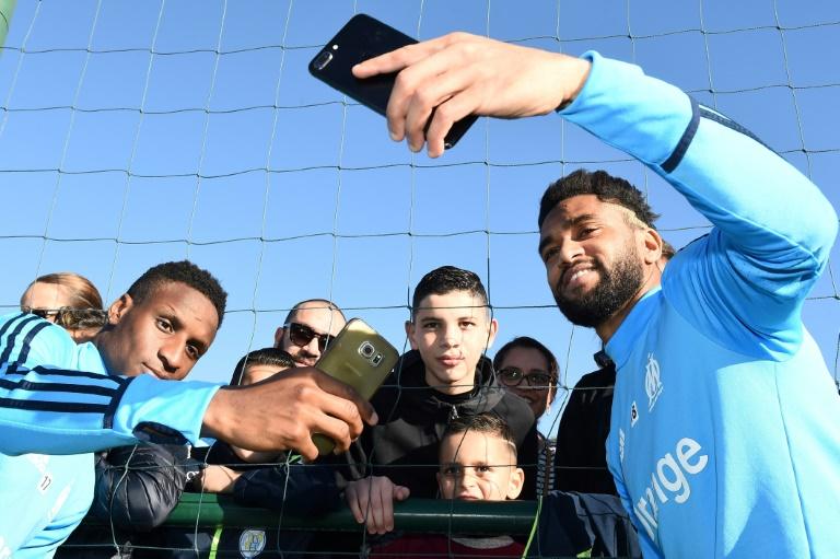 Dans Canariplay on rejoue le nul face à Marseille — FC Nantes