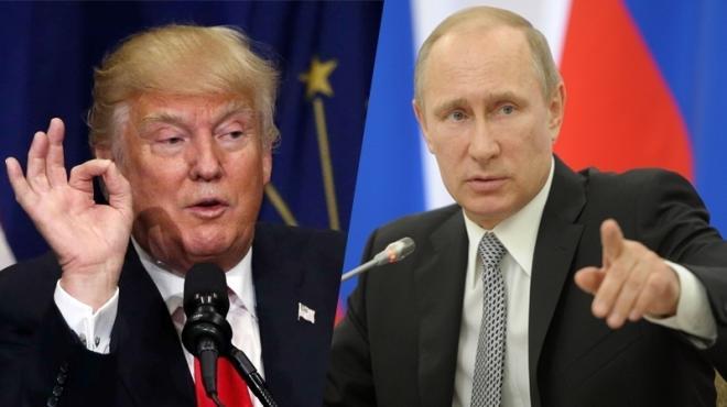 Syrie : La Maison-Blanche contredit les déclarations d'Emmanuel Macron