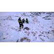 02 - Pri páde športového lietadla na Kráľovej Holi sa zranili dve osoby