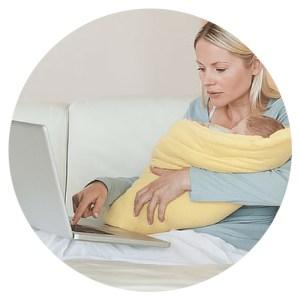 Consulta Pediatra Online