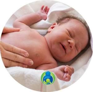 Programa Bebé Sin Cólico