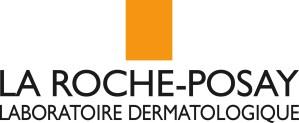 La Roche Posay